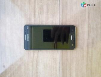 Samsung Galaxy Grand Prime VE Duos G531H