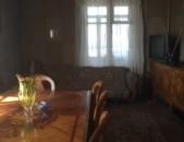 Babayan poxocum 3 senyak+avtotnak+nkux