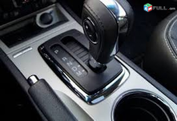 Ավտոդպրոց avtodproc Ավտովարման դասընթացներ, курсы автовождения, ինչպես ձեր մեքենայով, այնպես էլ մեր