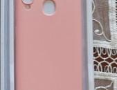 Samsung Galaxy A20 / A30-i chexol.Likvidacia.AKCIA.