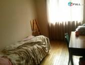 Վաճառվում է 4 սենյականոց բնակարան Կոմիտաս,Մամիկոնյանց փողոցում․