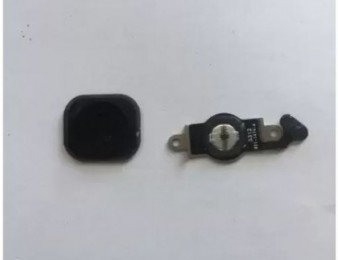 home button iPhone 5 Кнопка домой