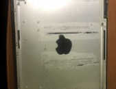 Korpus ipad 3 Корпус iPad 3 oktagorcac original