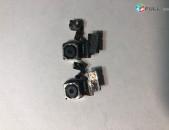 Kamera iphone 5 камера original lav ashxatox