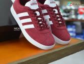 Բոթաս օրիգինալ Adidas botas txu txamardu original ԶԵՂՉ