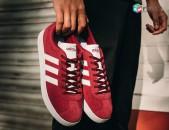 Botas txu sport, original, adidas, txamardu բոթաս օրիգինալ ԶԵՂՉ