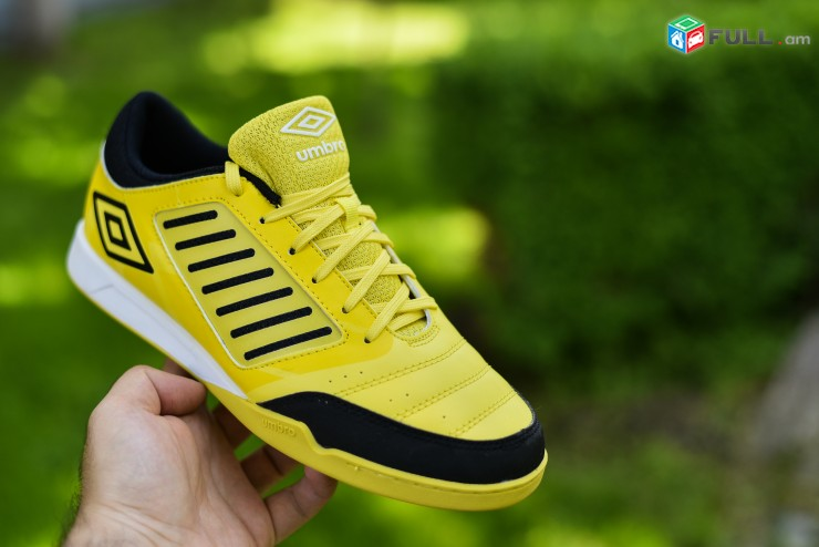UMBRO Chaleria Liga In, Futsal Buti, Original, futbol, football boots