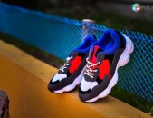 Botas kanaci evropayic sneaker բոթաս կանացի ԱՌԿԱ ԵՐևԱՆՈՒՄ 37-40