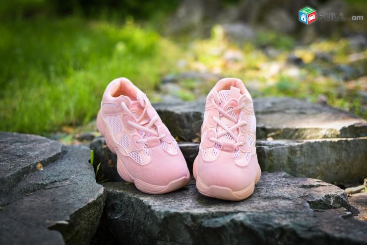Botas kanaci evropayic, sneaker բոթաս կանացի եվրոպայից 37-40 ԱՌԿԱ ԵՐևԱՆՈՒՄ