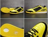 Futsal, futzal, botas, buti, futbol, football, txu 41-42