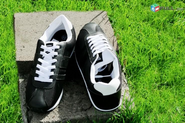 botas koshik txamardu կոշիկ բոթաս տղամարդու
