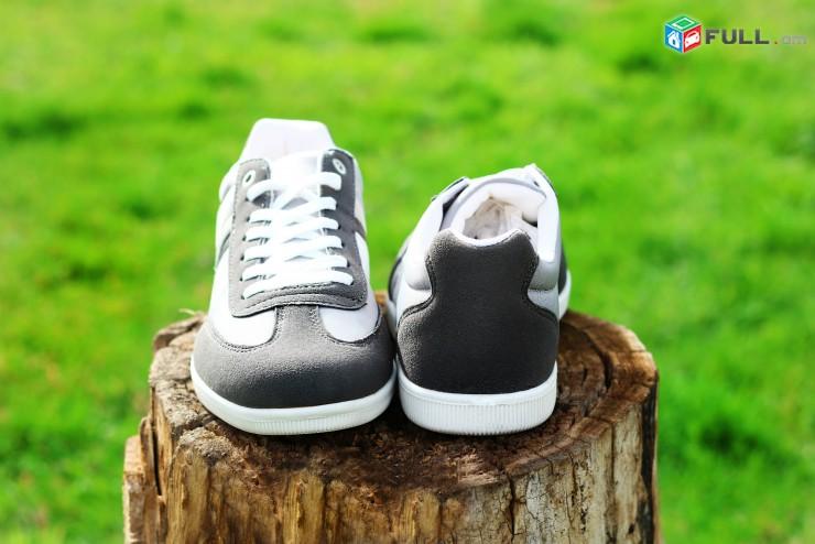 koshik botas txamardu տղամարդու բոթաս կոշիկ