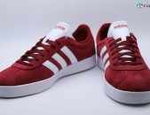 Original Adidas, botas, sport, txu, txamardu, բոթաս օրիգինալ, ԱՌԿԱ 41-43