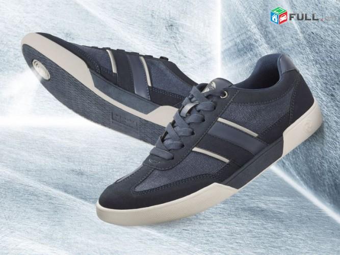 Koshik txamardu botas evropakan կոշիկ բոթաս տղու տղամարդու եվրոպայից ՊԱՏՎԻՐՈՎԻ