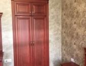 Դռներ