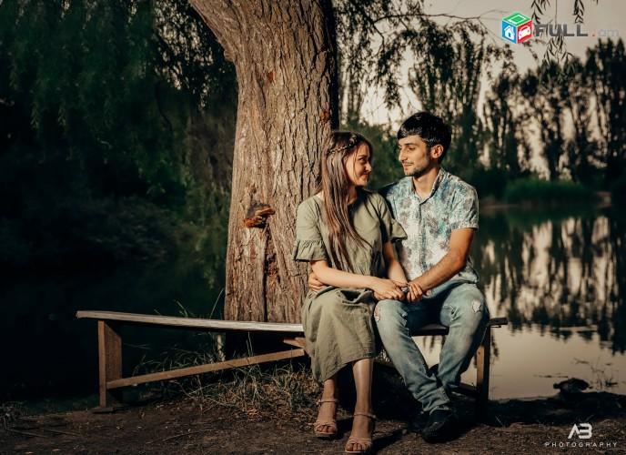 Photo & video Harsaniq Wedding love story Ֆոտո վիդեո  Միջոցարումների պրոֆեսիոնալ Ֆոտո վիդեո նկարահանումներ մատչելի գներով