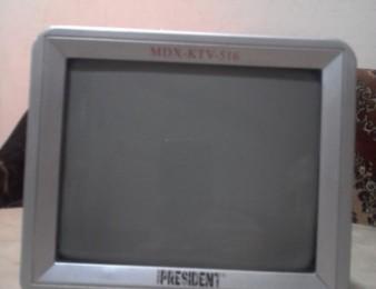 Վաճառվում կամ փոխանակվում է  ֆիրմայի հեռուստացույց տեսակը ցանկում չկա