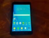 Samsung Galaxy Tab A6 -T285 black, Quad core 1,3 GHz, 8GB, Ram 1,5GB, 4 G պլանշետ