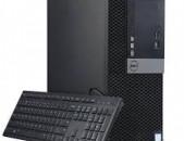 24 ԺԱՄ: Համակարգչային տեխնիկայի  FORMAT (Անվճար ԱՅՑ)