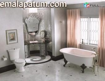 Эмалировка ванн Vannaneri emalapatum Logaranneri emalapatum Լոգարանների էմալապատում