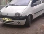 Renault Twingo , 1999թ.