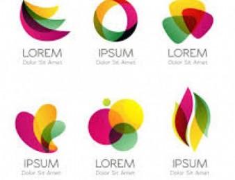 Design / dizayn