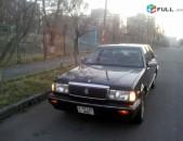 Nissan Cedric , 1993թ.