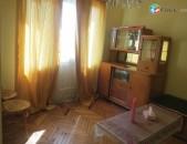 Վաճառվում է  1-2 սեն. դարձրաց բնակարան Զեյթունում
