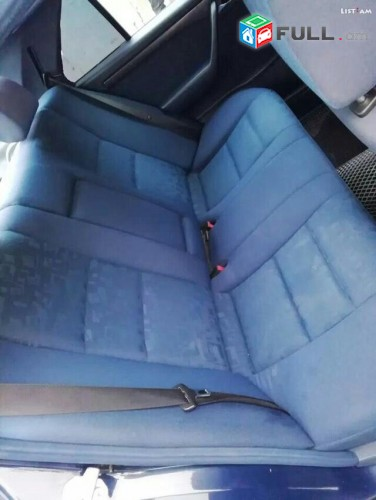 Mercedes-Benz -     C 180 , 1996թ.SAKARKELI