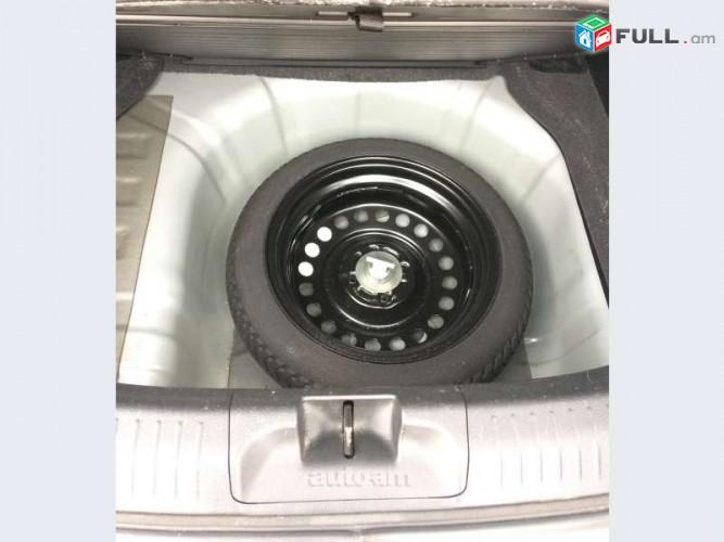 Nissan Tiida , 2007թ.