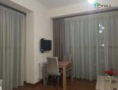 Посуточно квартира в Ереване