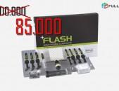 Medicept Dental Flash