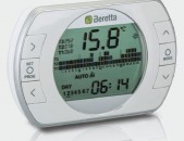 Beretta - BeSmart - WiFi  կառավարման բլոկներ