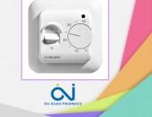 OJ Electronics -  Ջերմակարգավորիչ OTN-1991H11 - Терморегулятор - OJ - OTN-1991 H11