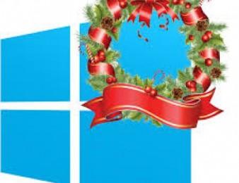 ՖՈՐՄԱՏ 3000-4000 Windows XP, 7, 8.1