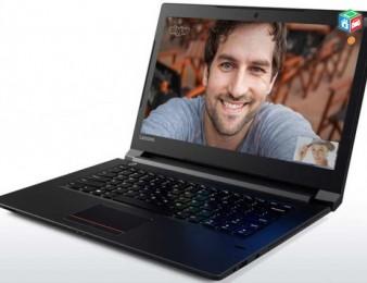 """Նոր Lenovo V310 / Core i7 7500U / 8GB / 1000GB / 15.6"""" HD / 2Gb  R5 video"""
