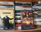 DVD ֆիլմեր