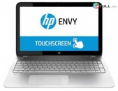 Notebook HP Envy M6 Touch Screen