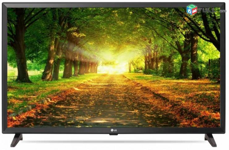 LG հեռուստացույց 32 դյույմ