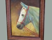 Մուրազ ձի