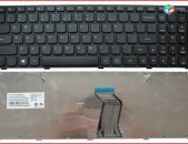 Laptop Keyboard Compatible For Lenovo G500, G505 G510 G700 G710