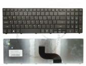 New for Acer Aspire E1-521 E1-531 E1-531G E1-571 E1-571G Keyboard US black