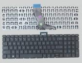 HP Pavilion 15-AB / 17-G Series Laptop Keyboard