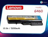 аккумулятор для ноутбука Lenovo G460 G465 G470 G475 G560 G565 G570 G575 G770 Z460 L09M6Y02 L10M6F21 L09S6Y02 L09L6Y02