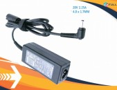 Lenovo 20v2.25A charger adapter notebook /laptop նոթբուքի սնուցման սարք