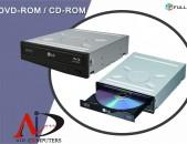 DVD Дисковод  diskavod   DVDRW DVD Rom DVDrom re-writer DVD RW
