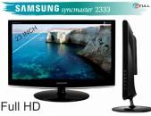 Samsung Monitor 23