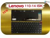 Keyboard Lenovo 110-14ISK
