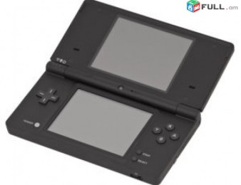 NINTENDO DSI mini notbook