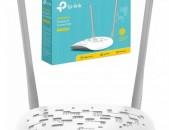 Router Tp-Link WA801ND Wi-Fi անվճար առաքում